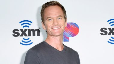 Matrix 4: Gone Girl Actor Neil Patrick Harris on Board for the Keanu Reeves Film