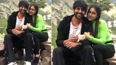 Did Sara Ali Khan and Kartik Aaryan Break-UpBecause of THIS Reason?