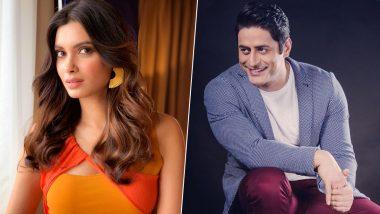 Shiddat: Diana Penty, Mohit Raina's Movie Is an Intense Love Story, Read Deets!