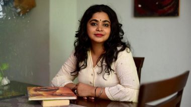 Ashwiny Iyer Tiwari: 'Women Around the World are Fighting for Equal Representation in Their Own Way'