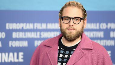 Jonah Hill Turns Down Robert Pattinson's Batman Movie, Did Warner Bros Reject His $10 Million Demand for the Villain Role?