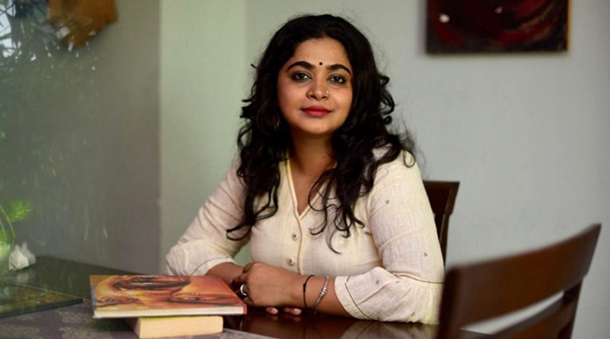 Panga Director Ashwiny Iyer Tiwari: 'Women Tend to Feel Guilty When They Try to Achieve Their Dreams'