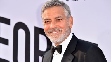 George Clooney's Sister-in-Law Sentenced to Jail in Singapore for Drunk and Driving