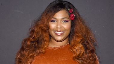 Rapper Lizzo Faces Plagiarism Accusations over Her Hit Song 'Truth Hurts'