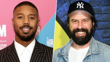 Without Remorse: Fleabag Star Brett Gelman Joins Michael B Jordan for Jack Ryan Spin-Off Movie
