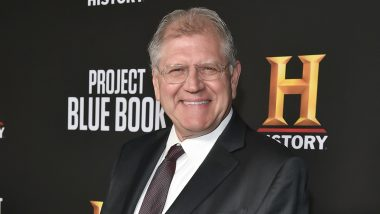 Pinocchio: Robert Zemeckis in Talks to Direct Disney's Live-Action Movie