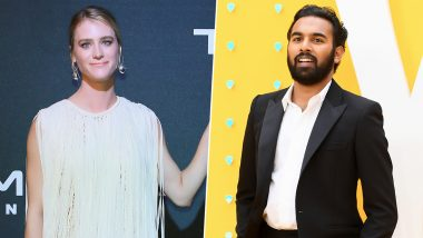 Station Eleven: Mackenzie Davis, Himesh Patel to Topline HBO Max's Post-apocalyptic Series