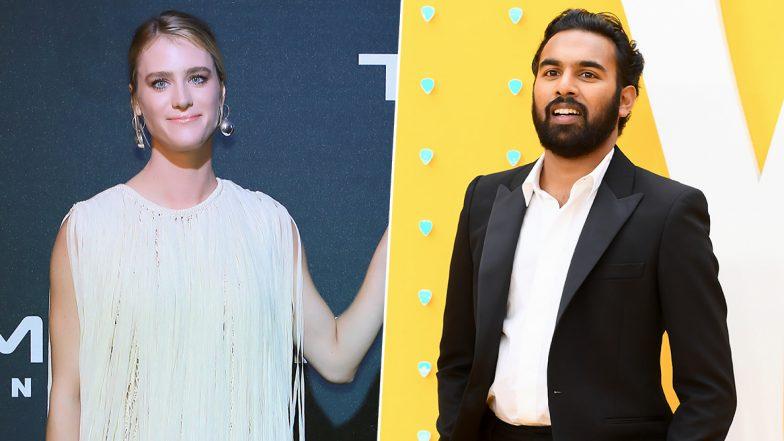 Station Eleven: Mackenzie Davis, Himesh Patel to Topline HBO Max's Post-apocalyptic Series