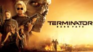 Terminator: Dark Fate First Reactions - Critics Tag Arnold Schwarzenegger and Linda Hamilton's New Outing as a Well-Made and Worthy Sequel