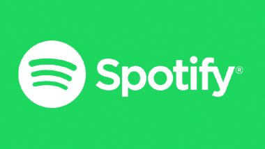 Spotify Launches Playlists And Podcasts For Pets to Listen In Absence of Owners