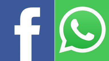 Beware Facebook & WhatsApp Users! Social Media Regulation To Be Ready By January 2020 in India