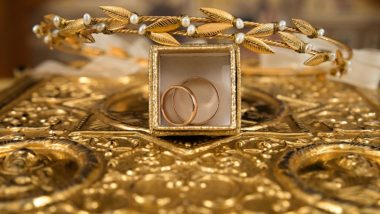 Gold Rate Today: Price of Yellow Metal Remains Flat Echoing International Market; Volatility May Continue, Say Experts