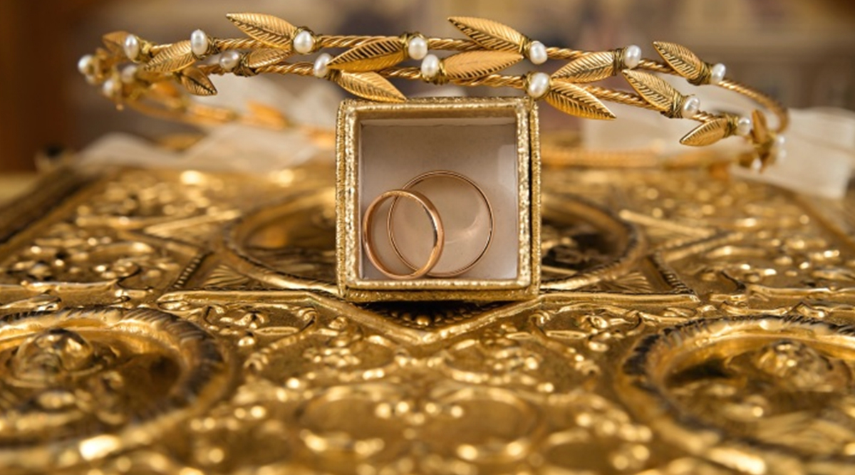 Gold Rate Today: Price of Yellow Metal Rises As US Clarifies China Tariffs to Stay Till Phase 2 Deal