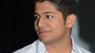 Mahir Khetwani to Come Up with Bollywood Movies