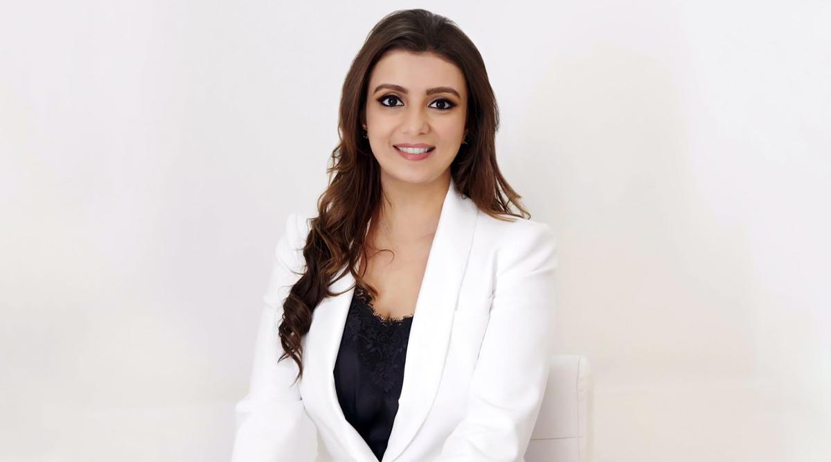 Dr Namrata Jadwani: The Aesthetic Dentist You Must Follow on Instagram