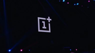 OnePlus' New Concept Smartphone Expected To Be Revealed Tomorrow