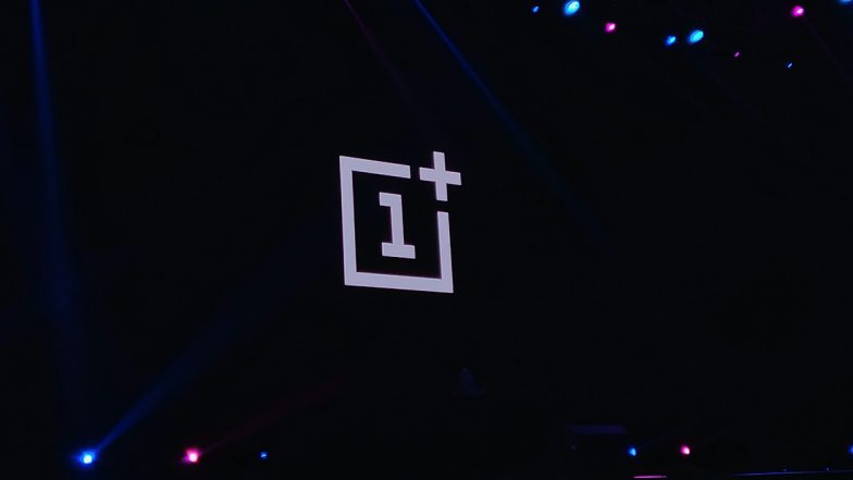 Diwali 2019: OnePlus Records Revenue Worth of Rs 1500 Crore Across Platforms With Huge Demand For OnePlus TV - Report