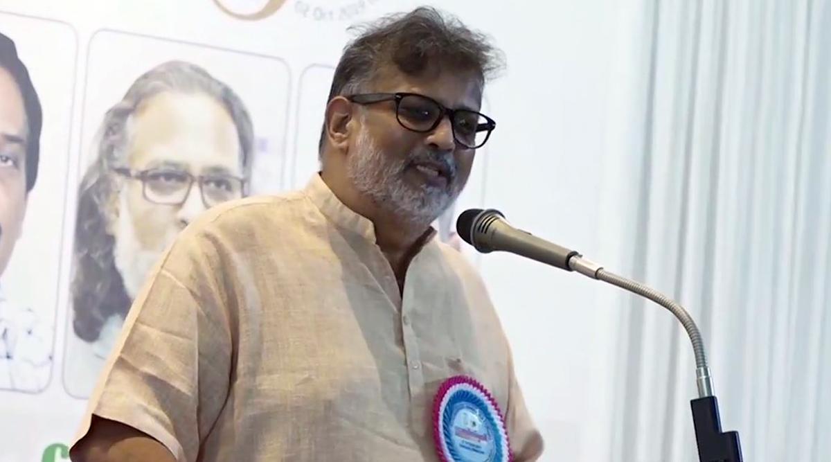 'Savarkar Patron of Bapu's Murder': Mahatma Gandhi's Grandson Slams Intent to Confer Bharat Ratna on the Hindutva Ideologue