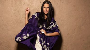 Neha Dhupia Opens Up About the Sexism in South Film Industry, Narrates a Bizarre Incident