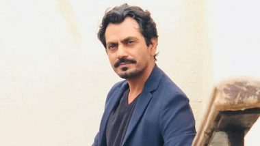 Nawazuddin Siddiqui: Don't Believe in Tags Like Star, Superstar or Megastar