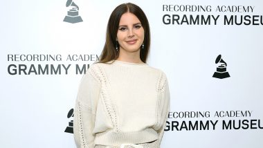 Lana Del Rey Stands by Her 2012 'SNL' Performance and Elton John Backs Her