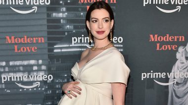 'Modern Love' Season 2: Anne Hathaway Returns to Amazon Studios Anthology Series