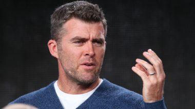 Amazon's Zack Ryan Season 3 Ropes In 'Prison Break' Creator Paul Scheuring As the Showrunner