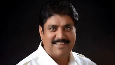 Dushyant Chautala's Father Ajay Chautala Granted Furlough For Two Weeks; Likely to Attend Oath Taking Ceremony of JJP Chief