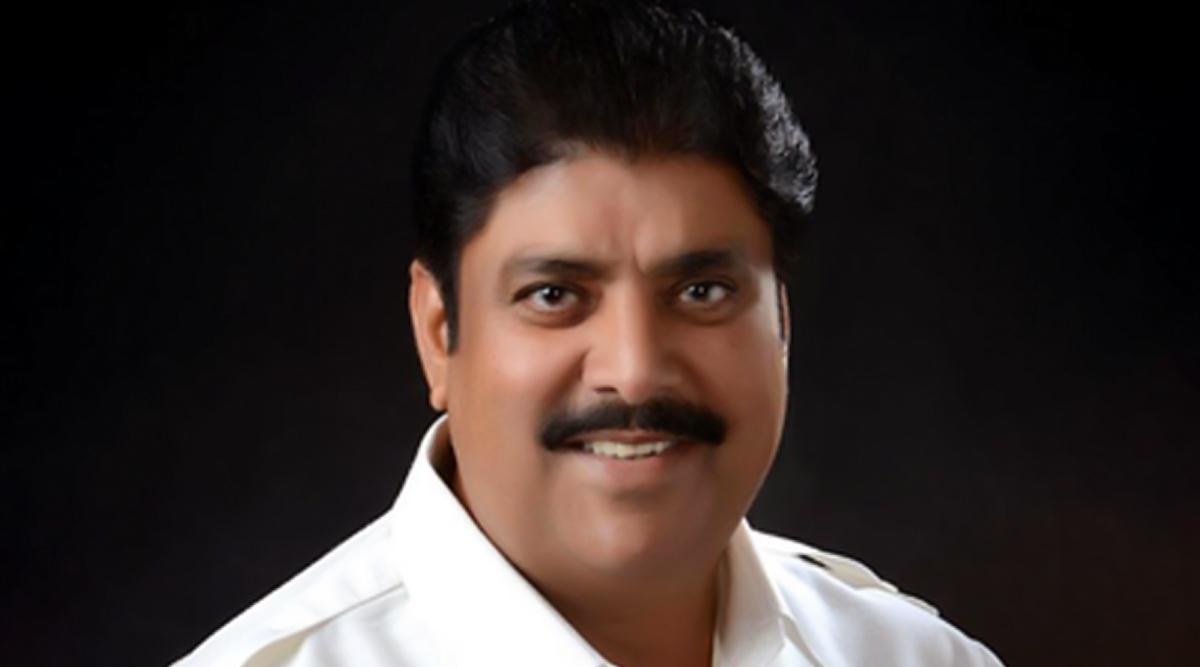 JJP Leader Ajay Chautala Released From Tihar Jail on Furlough of 14 Days