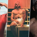 Zac Efron Birthday Special: Just 5 Drool-Worthy Pictures of the Handsome Hunk Flaunting His Toned Body (View Pics)