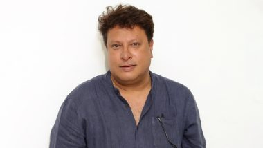 Tigmanshu Dhulia to Direct the Indian Adaptation of BBC Thriller Series 'Doctor Foster'