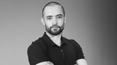 An Entrepreneur Who Spends His Time As a Lifestyle Influencer and is Fluent in Over 5 Languages, Meet Jivan Mizuri!