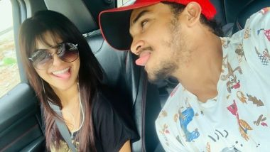 Sneha Wagh Denies Rumours of Dating Faisal Khan, Reacts to Muskaan Kataria's Allegations and Says, 'I Have No Role in Their Relationship or Split'