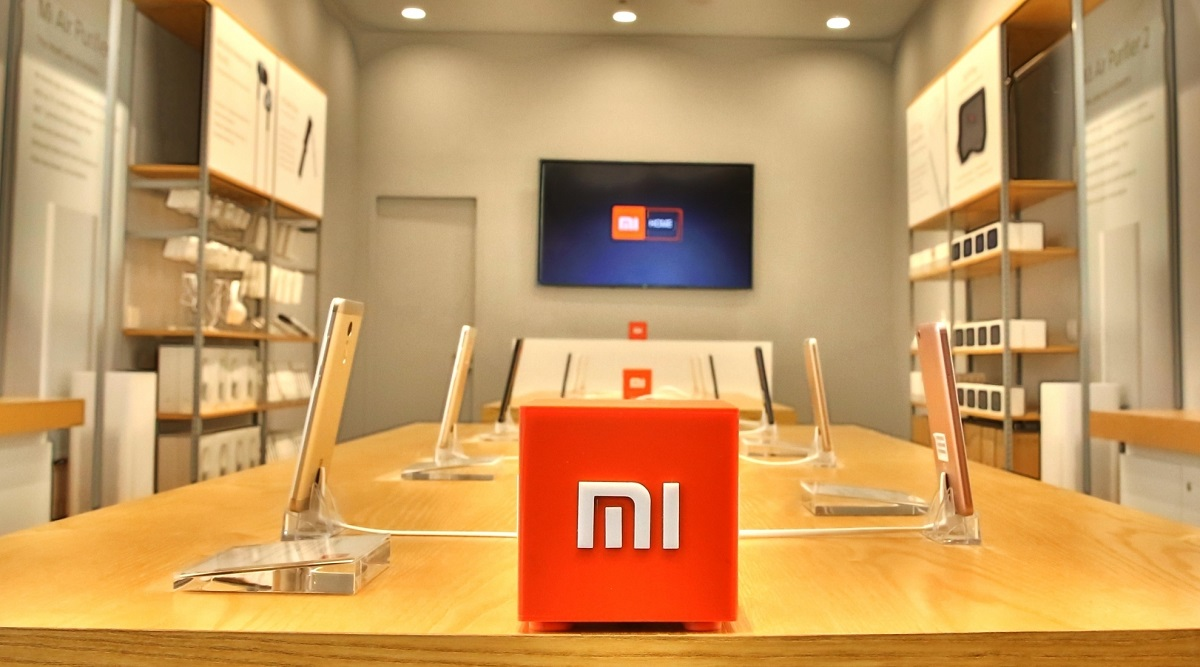 Xiaomi Says It Achieved Record-Breaking Sale of Over 53 Lakh Devices During Festive Season Sale