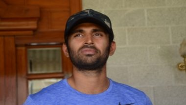 Abhishek Nayar Announces Retirement From First-Class Cricket