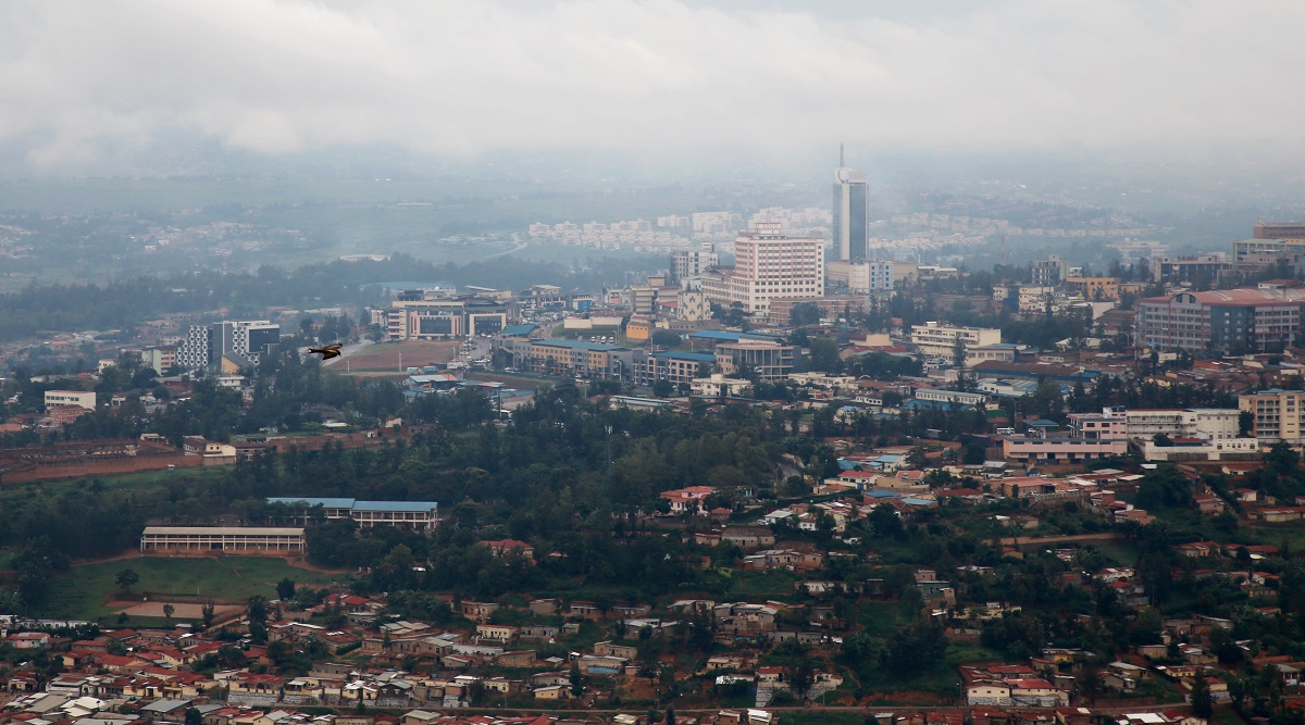 Rwanda: Attackers, Armed With Crude Weapons, Kill Eight in Northern Region