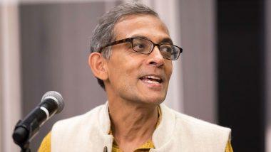 Nobel Laureate Abhijit Banerjee Warns of Major Banking Sector Crisis, Says SBI Write-Offs Exposes Only 'Tip of Iceberg'