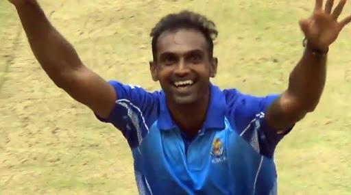 Karnataka Beats Haryana to Make Way in the Finals of Syed Mushtaq Ali Trophy 2019-20, Abhimanyu Mithun & Others Create Records (Watch Video)