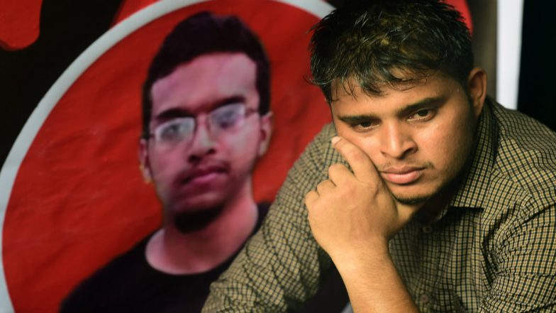 Bangladesh Engineering Student Abrar Fahad Killed in Campus for Criticising Water-Sharing With India, PM Sheikh Hasina Vows to Punish Killers Amid Protests