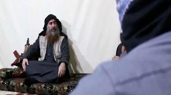 Abu Bakr al-Baghdadi Death Can Only Be Confirmed After DNA Test, Says US Defence Officials