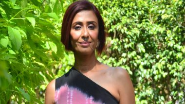 #MeToo Being Misused in Film and TV Industry, Says Achint Kaur