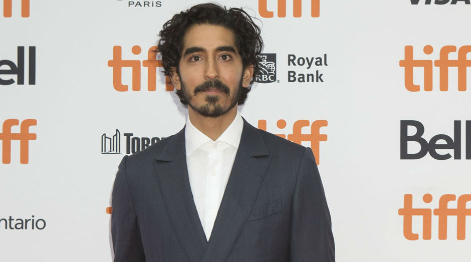 Dev Patel Says 'Hotel Mumbai' is About Tale of Humanity and Unlikely Heroes