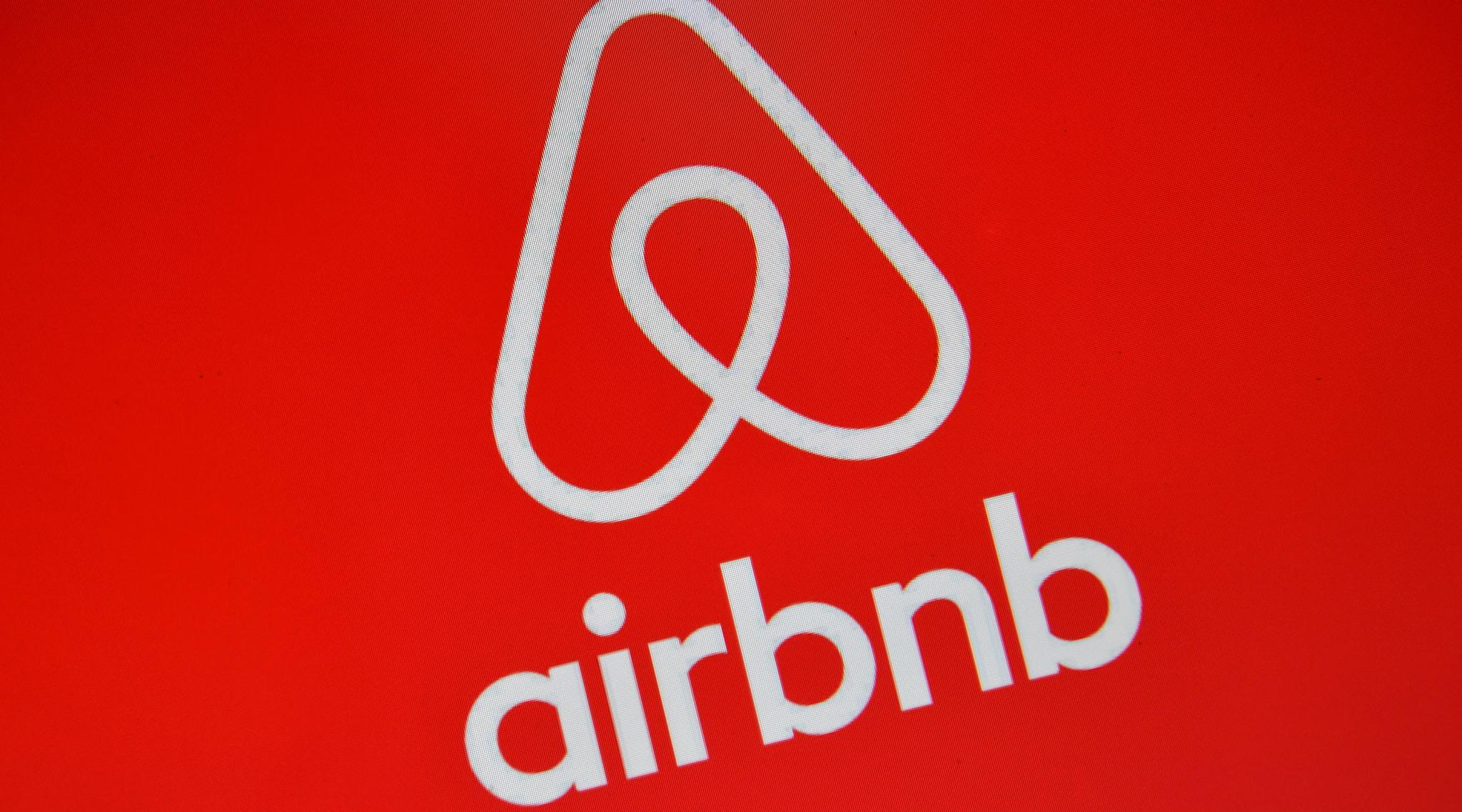 Airbnb to Offer Free or Subsidised Housing to 1,00,000 Relief Workers Responding to COVID-19 Pandemic