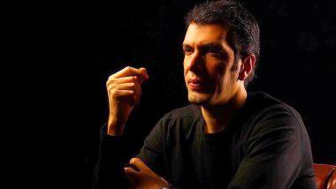 Prominent Digital Marketer of Middle East : Amir Tashakor