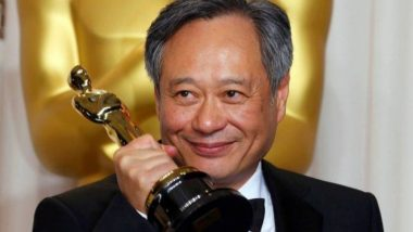 Ang Lee Birthday Special: From Life of Pi to Brokeback Mountain, 6 Films by the Director That are Must-Watch for Every Movie Buff