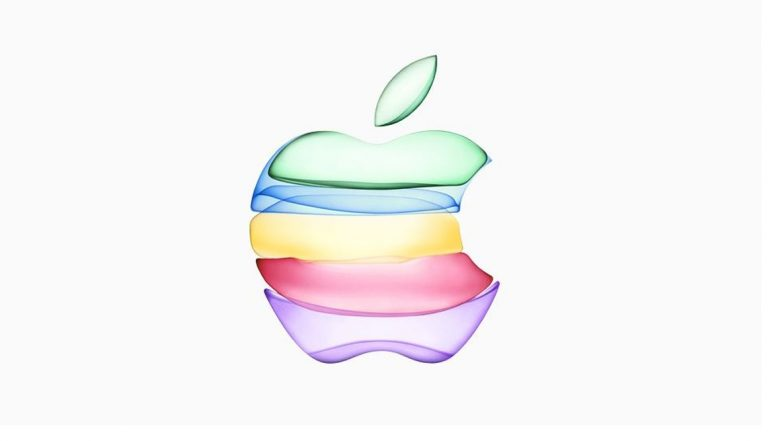 Apple's New iOS and iPadOS 13.2.2 Released To Fix Background App Bug