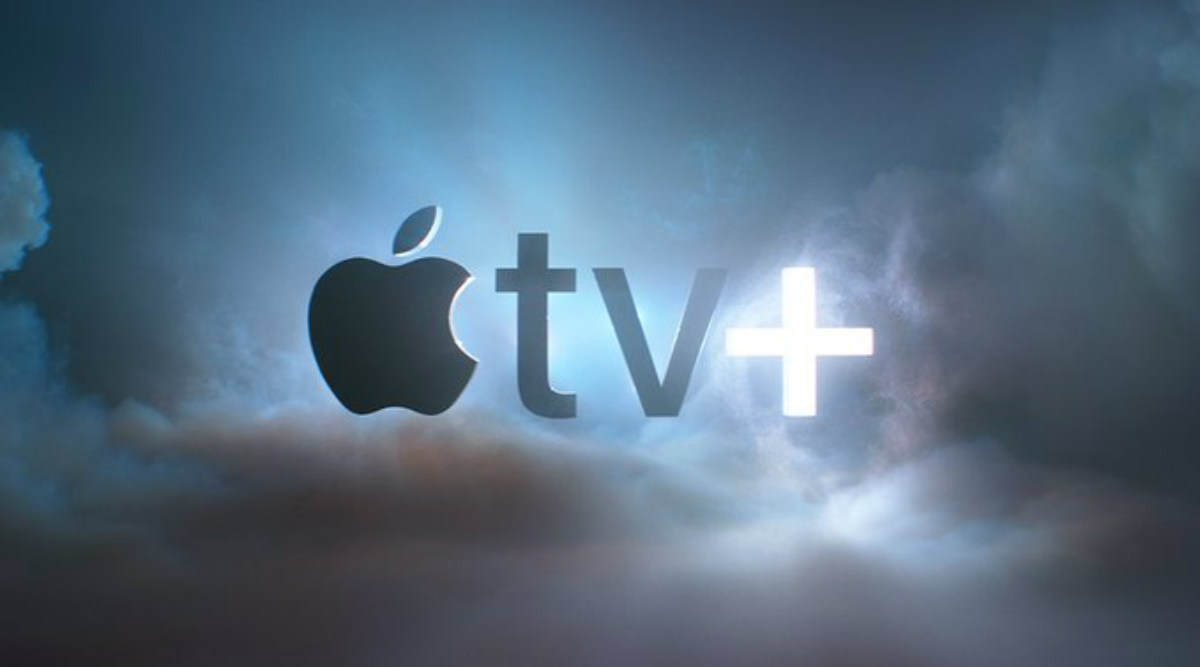 Apple TV App Now Available on Amazon Fire TV Over 60 Countries: Report