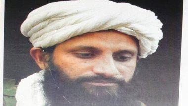 How Sambhal's Shanno Became Al-Qaeda's Maulana Asim Umar