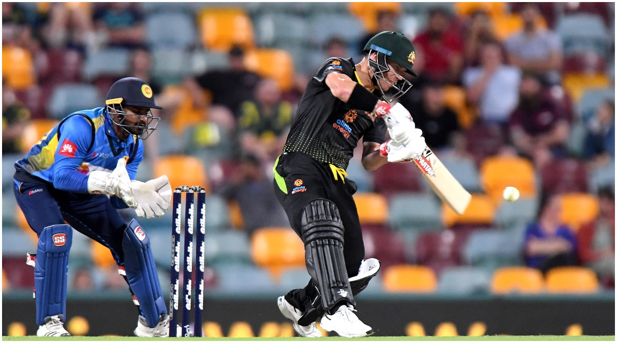 Australia vs Sri Lanka Dream11 Team Prediction: Tips to Pick Best Playing XI With All-Rounders, Batsmen, Bowlers & Wicket-Keepers For AUS vs SL 3rd T20I Match 2019