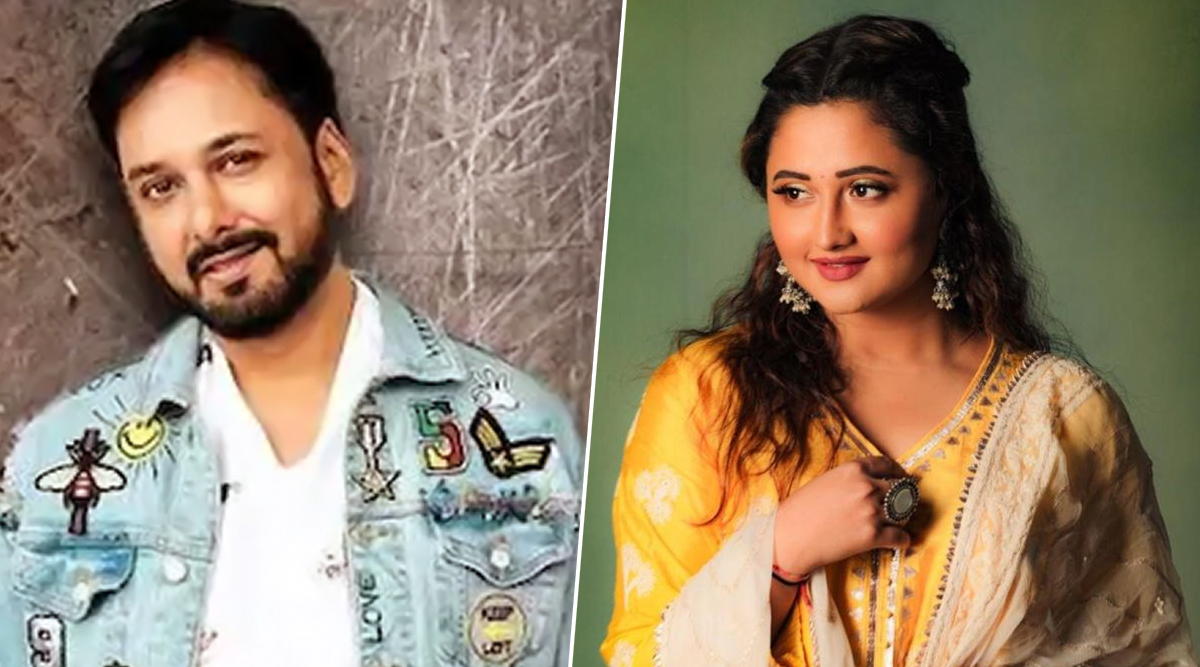 Bigg Boss 13 Day 5 Preview: Rashami Desai and Siddhartha Dey Get Personal During Their Verbal Fight